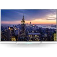 "55"" Sony BRAVIA KD55X8507CSU Smart 3D Ultra HD 4k  LED TV price drop"