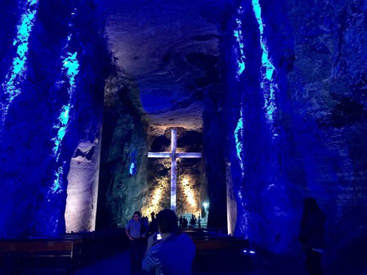 あなたの知らない 世界の巨大地下空間 地下施設 2020 地下 地下宮殿 バシリカ