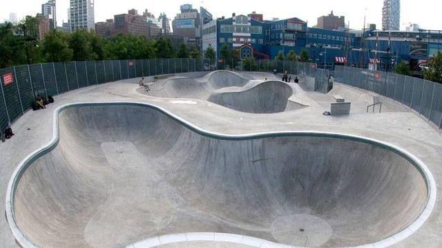 urban skatepark tumblr - Recherche Google