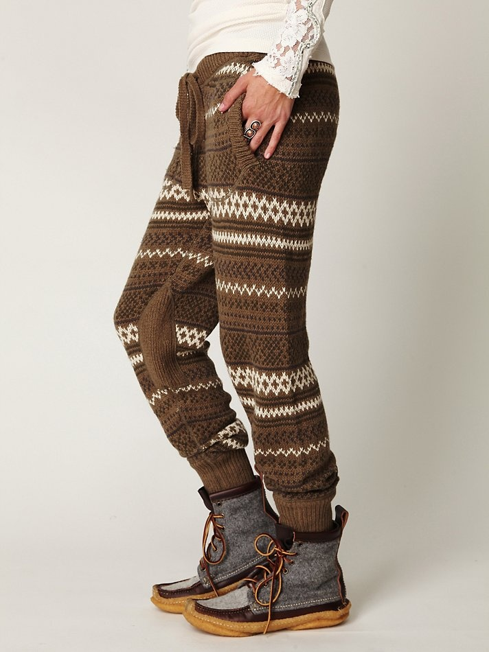 279 best Knitting-Stricken images on Pinterest | Stricken ...