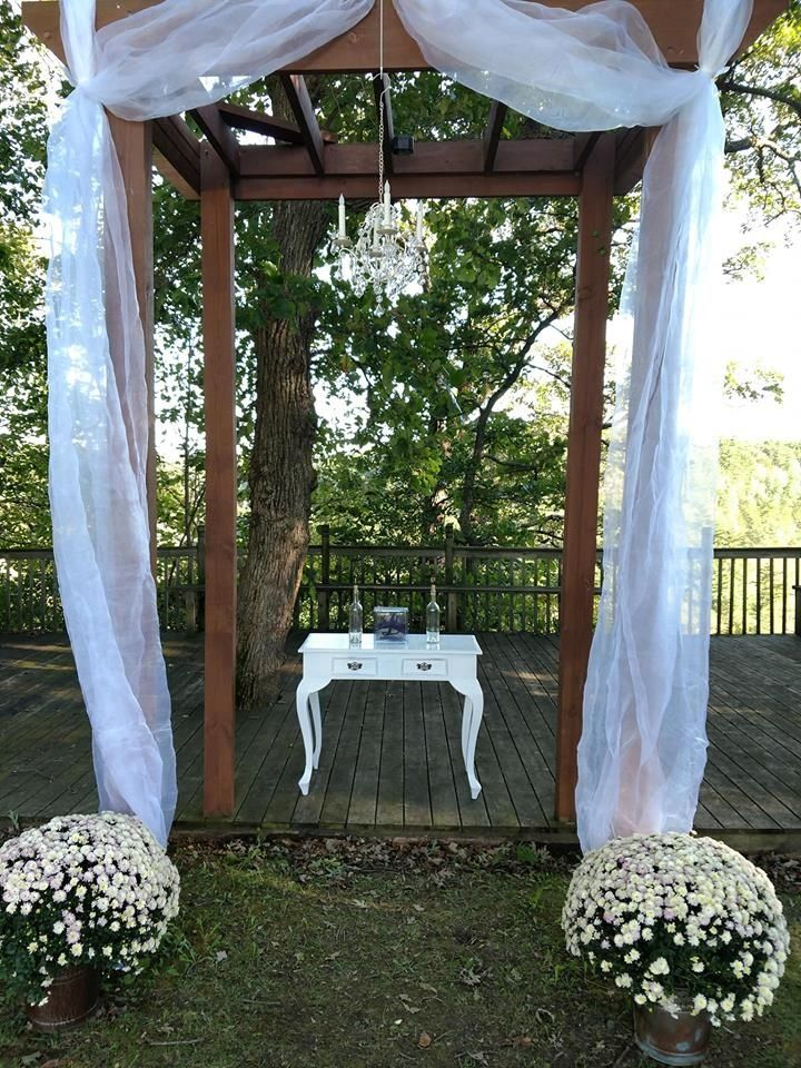 Pin By Sande Cards And Crafts On Barns Of Old Glory St Charles Mn Garden Arch Outdoor Gazebo