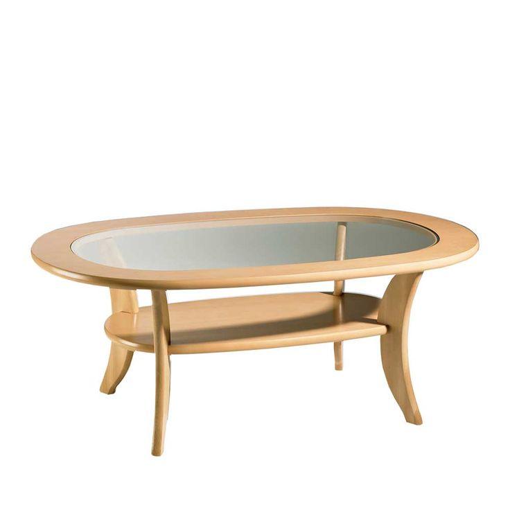 Couchtisch eiche oval  Die besten 25+ Oval couchtische Ideen auf Pinterest | Marmor ...