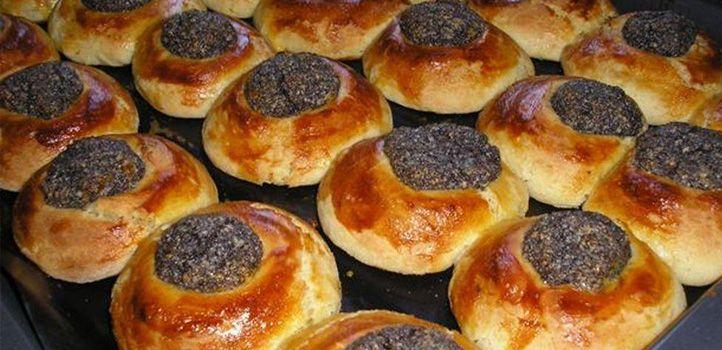 Nagymama régi sütijei: 13 kihagyhatatlan recepttel - Receptneked.hu - Kipróbált receptek képekkel