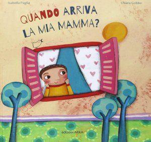 libri per inserimento scuola materna