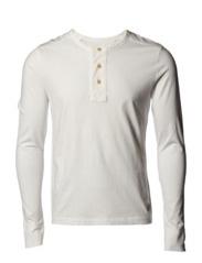 Cottonfield t-shirt - Boozt.com