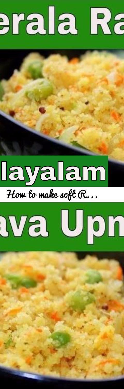 Best 25 recipes for breakfast kerala malayalam ideas on pinterest tags how to make soft rava upma how to make soft upma soft upma recipe rava upma malayalam forumfinder Images