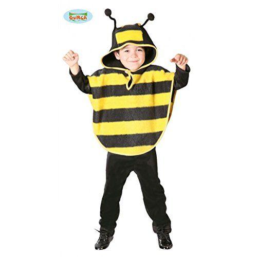 17 meilleures id es propos de deguisement abeille sur. Black Bedroom Furniture Sets. Home Design Ideas