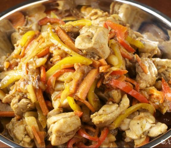 26 best somali dishes images on pinterest somali african food somali food blog forumfinder Images