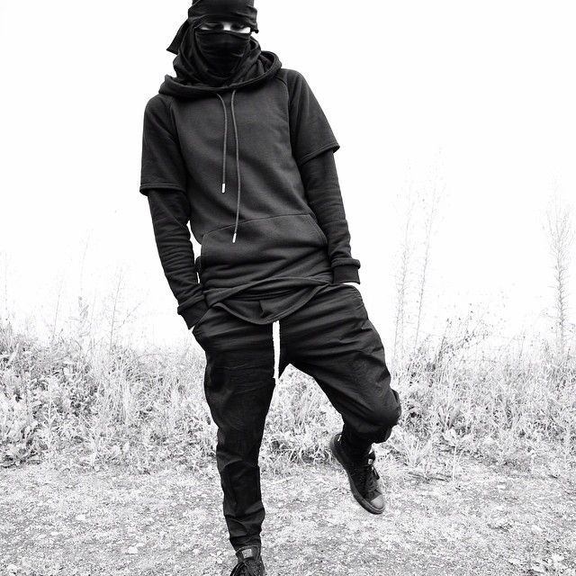 http://all-black-murder-squad.tumblr.com/post/96518191256/drippin-dopeness-here