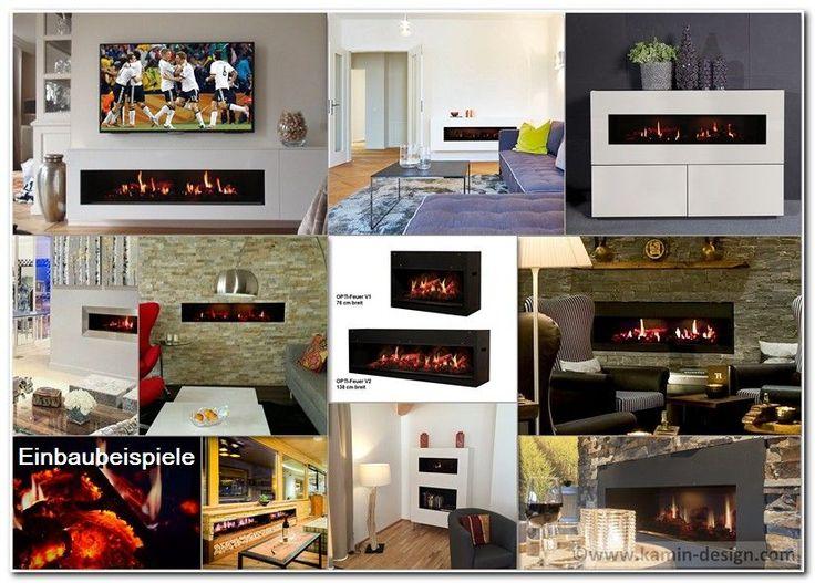 23 best elektrokamine mit opti myst und opti virtual feuer images on pinterest kamin design. Black Bedroom Furniture Sets. Home Design Ideas
