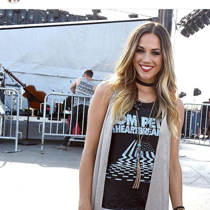 Black suede leather choker as seen on Jana Kramer available online now on www.manokhi.com #python #leather #choker #leatherchoker #shopping #fashion #style #celebritystyle #celebrityfashion #fashionstyle #onlineshopping #onlineshop #manokhi