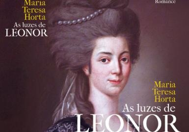 Teresa Leonor Tavora (? - 1759). Mistress of Jose I of Portugal. Her family planned the assassination of the king and she was executed as a result.
