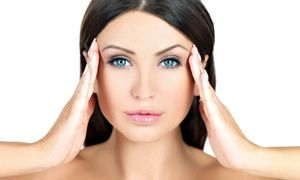 Groupon - 1 or 2 CCs of Restylane or Belotero at Buena Vista Aesthetics (Up to 46% Off)  in Southwest Orange. Groupon deal price: $349
