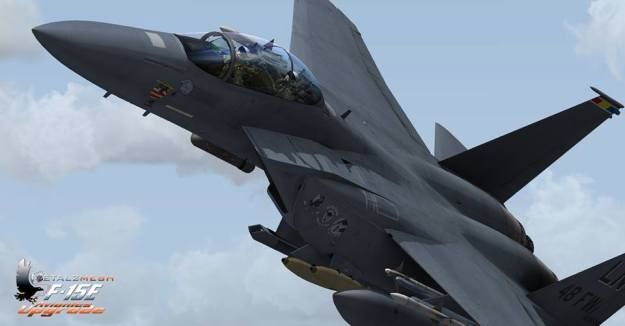 U.S. poised to approve Boeing fighter jet sales to Qatar, Kuwait