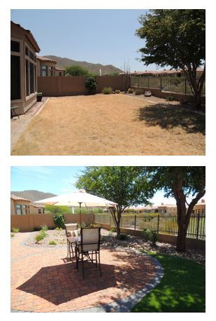 Are You Willing To Take A Risk With Your Landscape Investment? Whether  Youu0027re