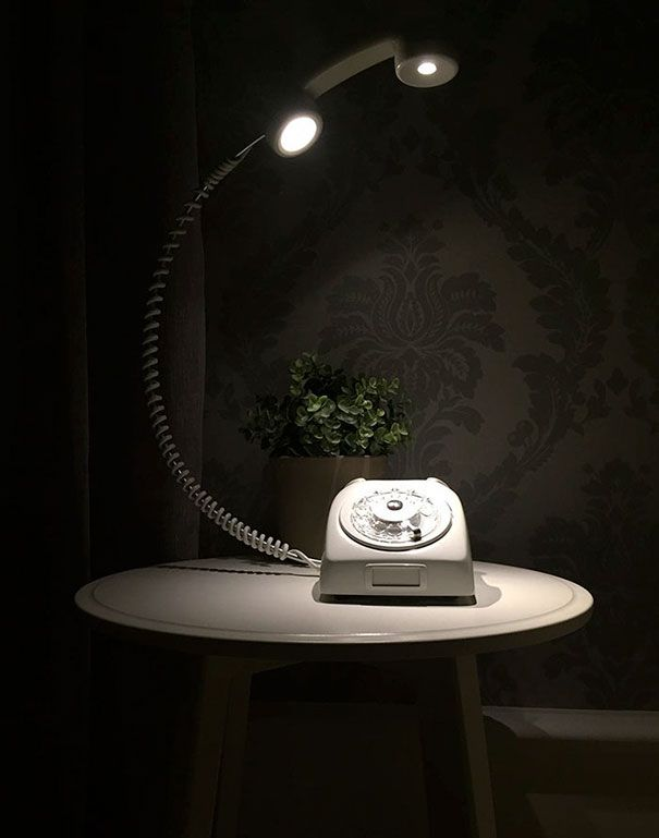 The 25+ best ideas about Vieux Telephone on Pinterest Vieux - magazine deco maison gratuit