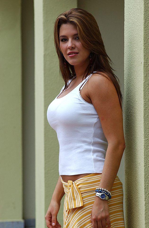 Topless Alicia Machado naked (31 fotos) Paparazzi, iCloud, panties