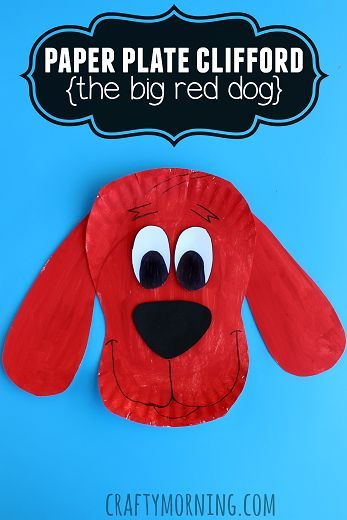 89263 best first grade friends images on pinterest for Red dog daycare