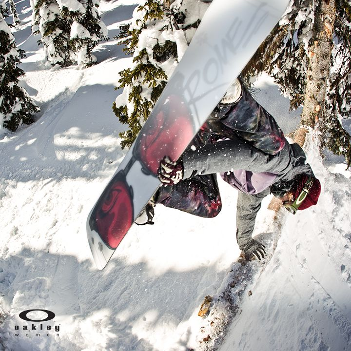 oakley snowboard  17 Best images about Oakley Snow Prizm \u0026 Goggles on Pinterest ...