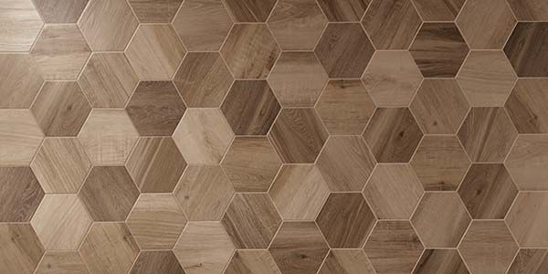 179 Best Images About Flooring On Pinterest