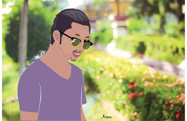 Draft  by nurwanna :)