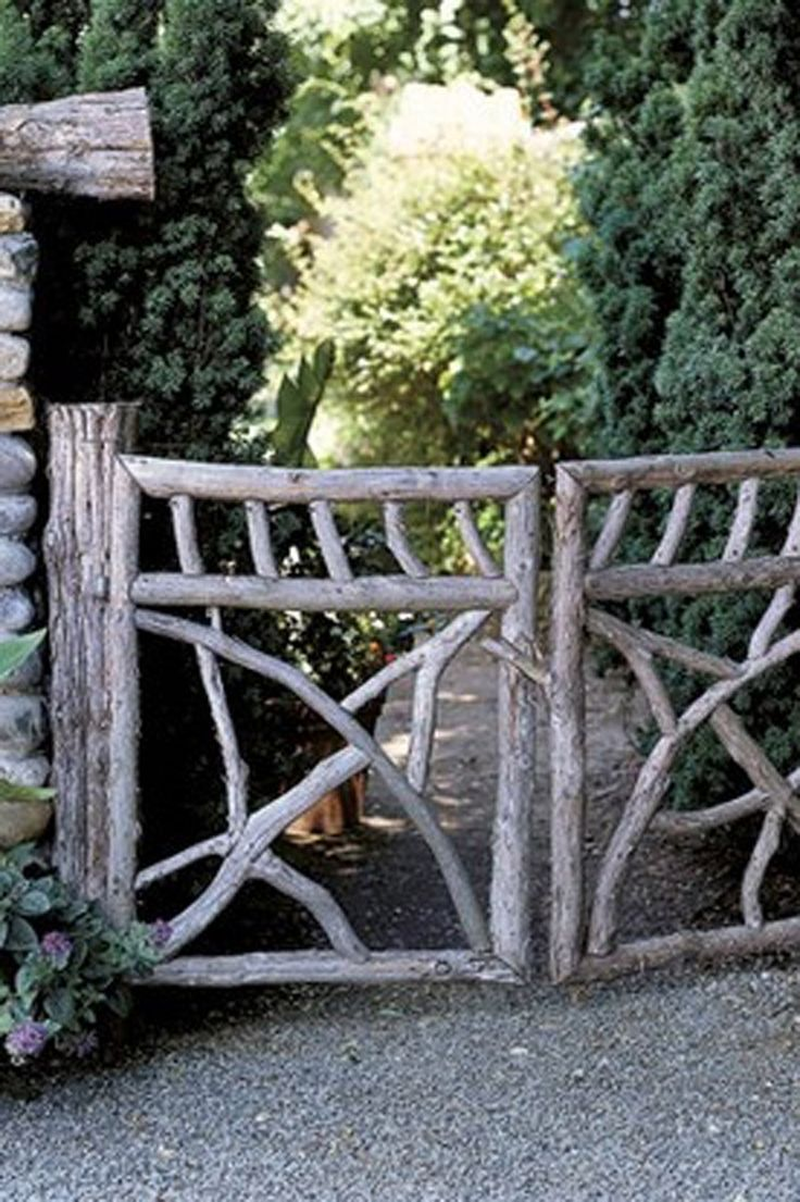 best provence style images on pinterest stairs construction