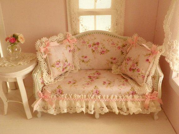 die besten 25 shabby chic st hle ideen auf pinterest. Black Bedroom Furniture Sets. Home Design Ideas