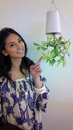 ロケ中にの画像   相沢紗世 オフィシャルブログ 『Be Happy』 Powered b…