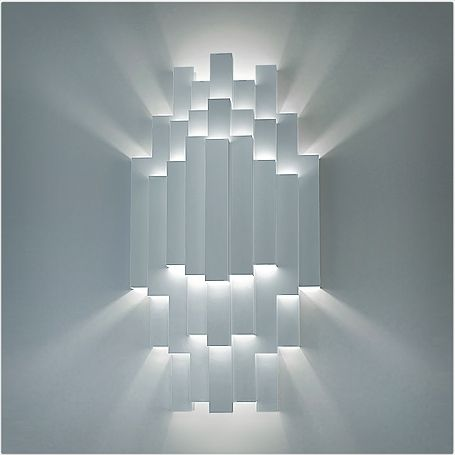 Wall Lamp New Design : 17+ best ideas about Wall Lamps on Pinterest Bedroom wall lamps, Scandinavian wall lighting ...