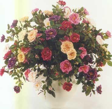 Image result for Michael Parekowhai flowers