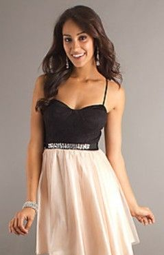 17 Best images about Cute dresses on Pinterest | Spring dresses ...