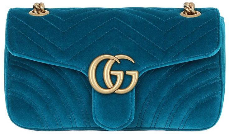 Gucci-Small-GG-Marmont-2.0-Velvet-Shoulder-Bag-7