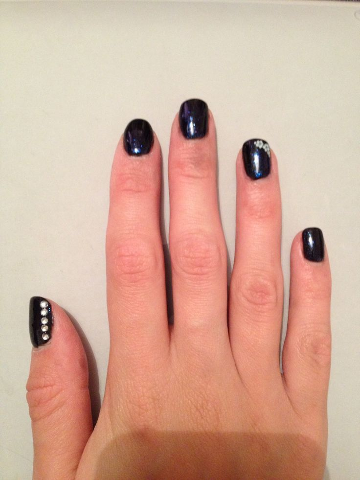 38 Best Images About Red Carpet Polishes I Own And Designs