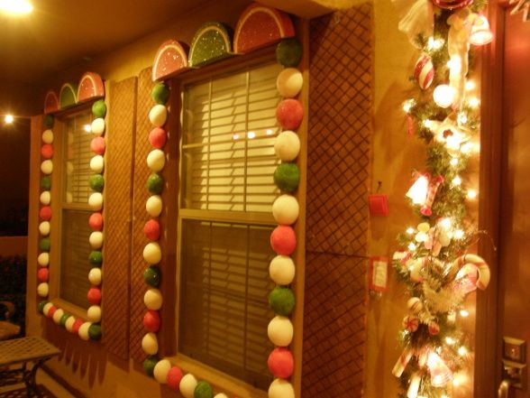 Decorating The House For Christmas best 10+ gingerbread house decorating ideas ideas on pinterest