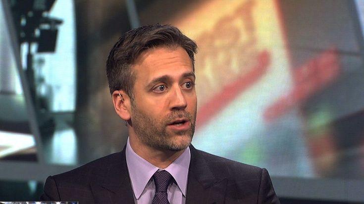 Kellerman: 'Barkley is the best RB prospect I've ever seen' - ESPN Video