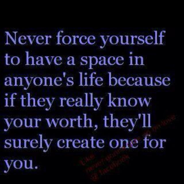 : Remember This, Life, Quote, Wisdom, Make Time, Truths, So True, Force, True Stories