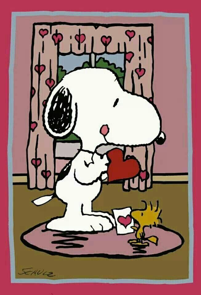 Valentine's forever❤