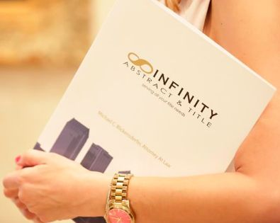 Go to infinityabstracttitle.com for all your #real estate and #titleinsurance needs! #infinityabstracttitle