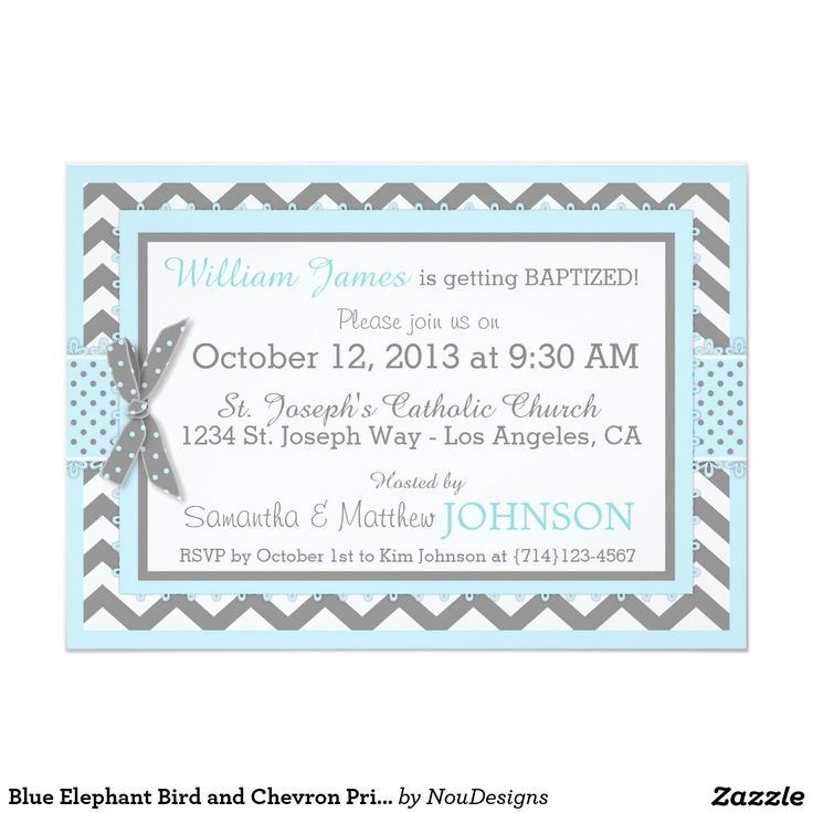 117 best Invitacin images on Pinterest Invitations Texts and Cards