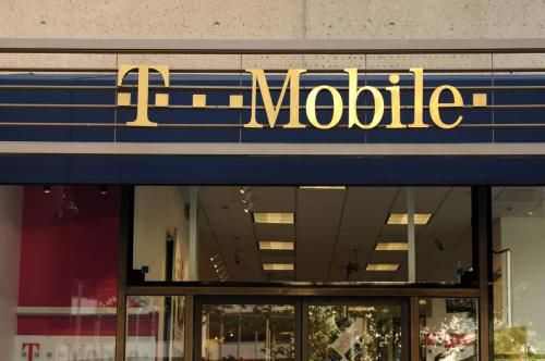 T-Mobile went on the offensive Tuesday regarding its plans to create the nation's first 5G cellular network.