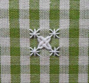 Weaving threads - tessitura8