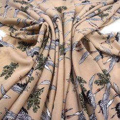 Buy Fabric Online | Fabric Land Online Shop