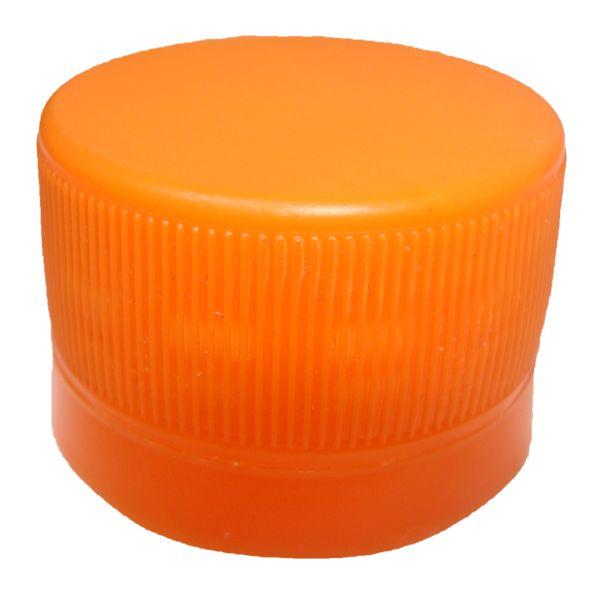 Agua Personalizada - Naranja