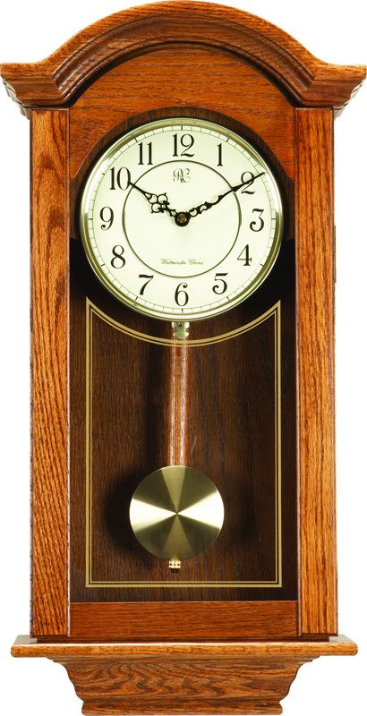 75 best Regulator Wall Clocks images on Pinterest Wall clocks