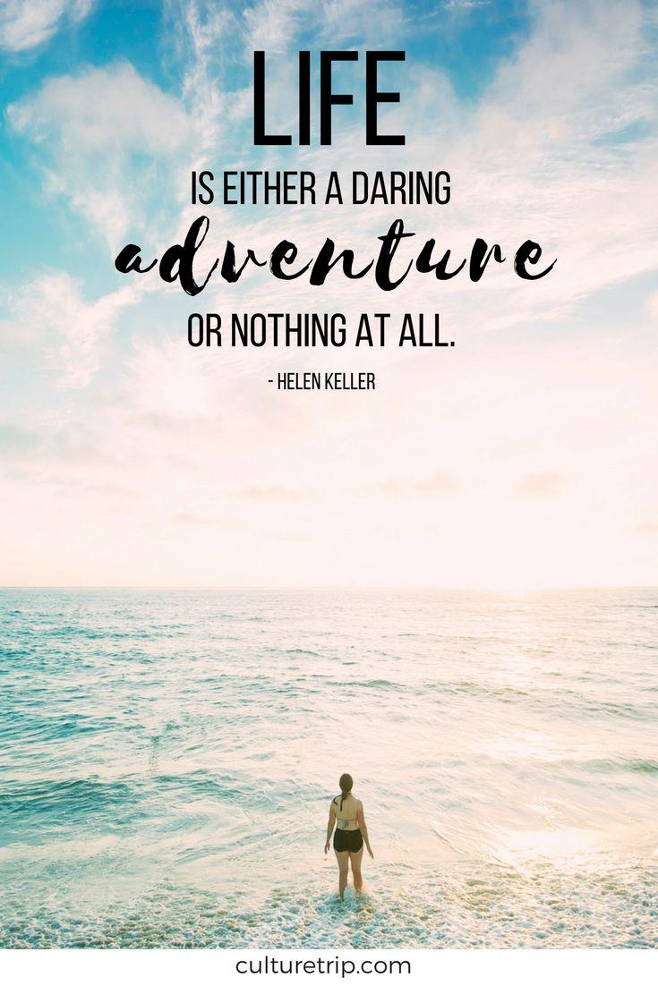 25 best nature quotes on pinterest quotes on rain rain