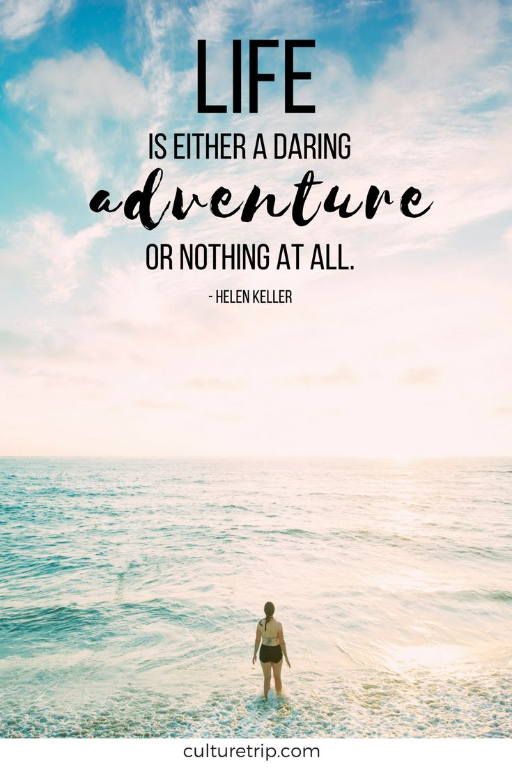 17 Best Travel Quotes on Pinterest | Explore quotes, Sayings and ...