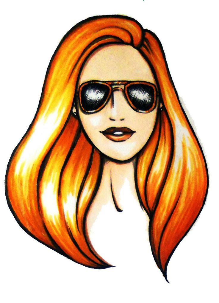 STYLEGUIDE: THE BEST SUNGLASSES FOR YOUR FACE SHAPE / COME SCEGLIERE GLI OCCHIALI DA SOLE IN BASE AL PROPRIO TIPO DI VISO  http://enriescielzo.blogspot.it/2014/06/styleguide-come-scegliere-gli-occhiali.html