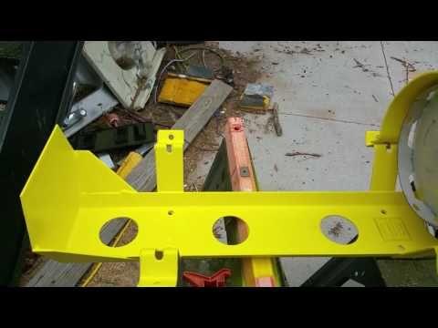#11 DIY Ambulance RV Motor Home Camper Toy Hauler Conversion