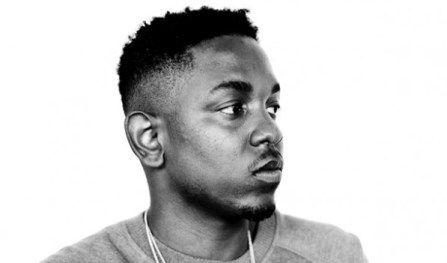 Kendrick-Lamar-2013-597x351