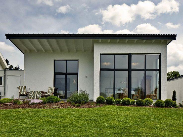 Wie Viel Kostet Ein Haus Zu Bauen Haus Ideen